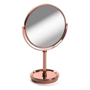 Espelho de Aumento (11,6 x 29,7 x 18 cm) (x5)