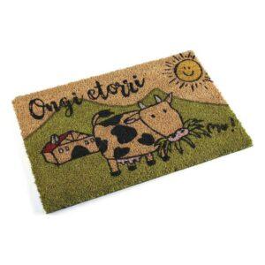 Tapete Cow (40 x 2 x 60 cm)