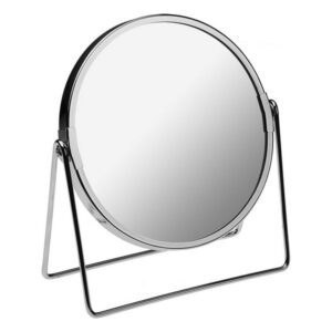 Espelho de Aumento (8,5 x 20 x 18,5 cm) (x7)