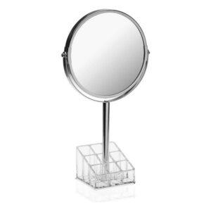 Espelho de Aumento (9,2 x 33,8 x 18,9 cm) (x7)