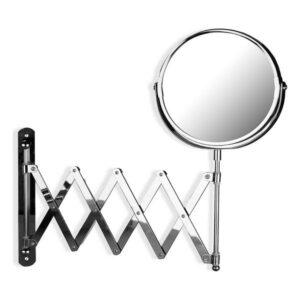 Espelho de Aumento (45 cm) (x7)