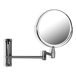 Espelho de Aumento (25 cm)