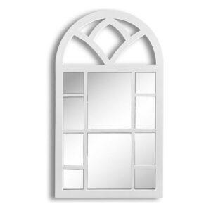 Espelho Plástico (2 x 80 x 45,5 cm)