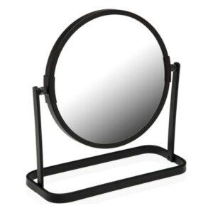 Espelho de Aumento (7,8 x 18,9 x 18,6 cm) (x5)
