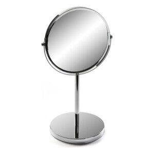 Espelho de Aumento (15 x 34,5 x 18,5 cm) (X1 / X2)