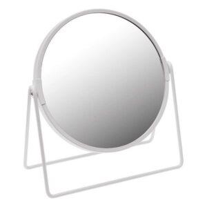 Espelho de Aumento (7,5 x 20 x 18,5 cm) (x5)