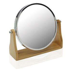 Espelho de Aumento (5,8 x 21 x 19,5 cm) (x7)