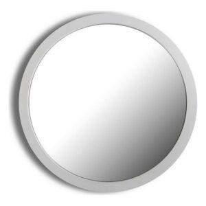 Espelho Plástico (2,5 x 60 x 60 cm)
