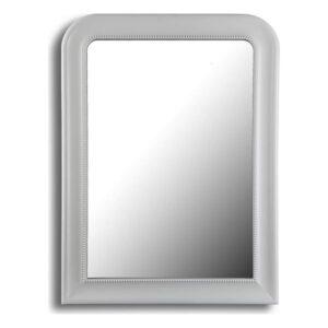 Espelho Plástico (2,5 x 60 x 80 cm)