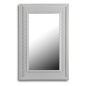 Espelho Plástico (3,2 x 91 x 60 cm)