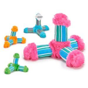 Brinquedo para Cães (16 x 21 x 21 cm)