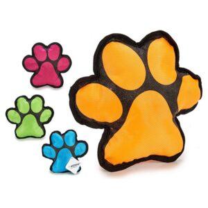 Brinquedo para Cães (7 x 22 x 22 cm)