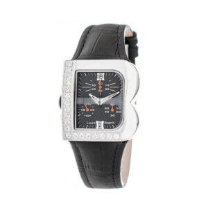 Relógio feminino Laura Biagiotti LB0002L-N (33 mm)