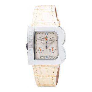 Relógio feminino Laura Biagiotti LB0002L-11 (33 mm)