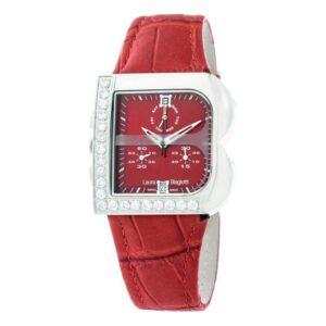 Relógio feminino Laura Biagiotti LB0002L-05Z-2 (35 mm)