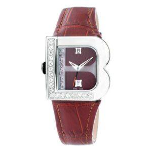 Relógio feminino Laura Biagiotti LB0001L-10Z (33 mm)