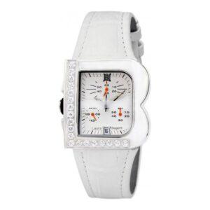 Relógio feminino Laura Biagiotti LB0002L-07Z (33 mm)