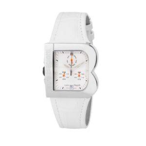 Relógio feminino Laura Biagiotti LB0002L-B-2 (Ø 33 mm)
