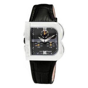 Relógio feminino Laura Biagiotti LB0002-CN (33 mm)
