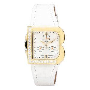 Relógio feminino Laura Biagiotti LB0002-DO (33 mm)