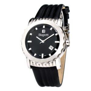 Relógio masculino Laura Biagiotti LB0029M-01 (42 mm)