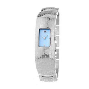 Relógio feminino Laura Biagiotti LB0004S-AZUL (Ø 18 mm)