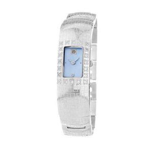 Relógio feminino Laura Biagiotti LB0004S-02Z (Ø 17 mm)