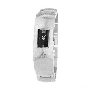Relógio feminino Laura Biagiotti LB0004S-04 (Ø 18 mm)