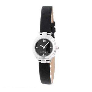 Relógio feminino Laura Biagiotti LB0019L-TRI (Ø 22 mm)