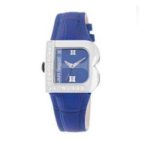 Relógio feminino Laura Biagiotti LB0001L-02Z (Ø 33 mm)