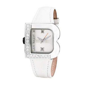 Relógio feminino Laura Biagiotti LB0001L-07Z (Ø 33 mm)