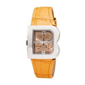 Relógio feminino Laura Biagiotti LB0002L-06 (Ø 33 mm)