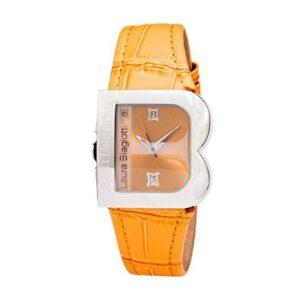 Relógio feminino Laura Biagiotti LB0001L-NA (Ø 33 mm)