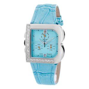 Relógio feminino Laura Biagiotti LB0002L-AD (Ø 33 mm)