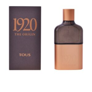 Perfume Homem 1920 The Origin Tous EDP 60 ml