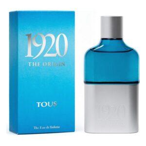 Perfume Mulher 1920 Tous EDT (100 ml)