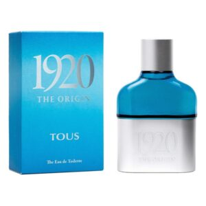 Perfume Mulher 1920 Tous EDT (60 ml)