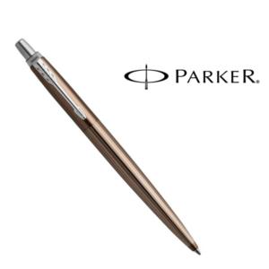 Caneta Parker® Embalada em Uma Caixa de Presente Parker - 1953201