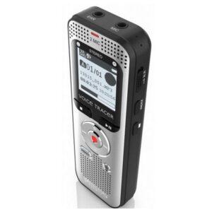 Gravador Philips DVT2000