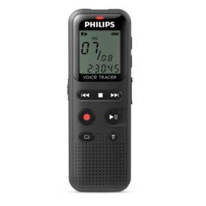 Gravador Philips DVT 1150