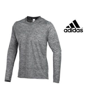 Adidas® Camisola Supernova Grey