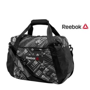 Reebok® Saco Desporto One Series 30L