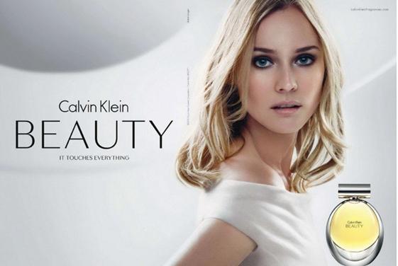 Calvin Klein ®