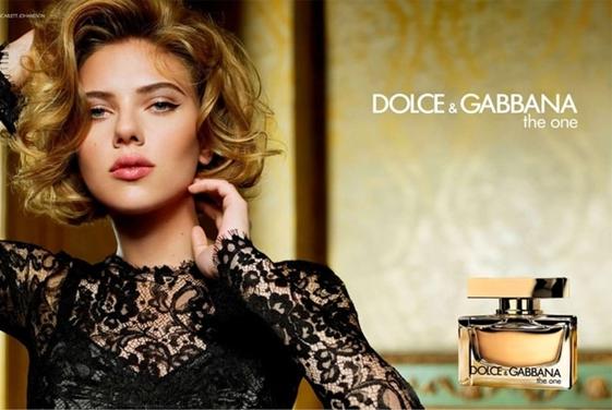 Dolce & Gabbana®