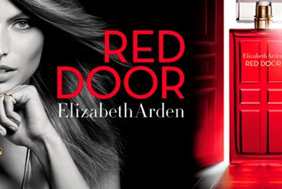 Elizabeth Arden®