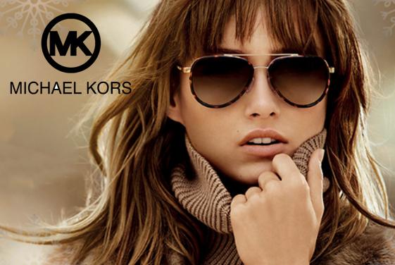 Óculos de Sol - Armani® - Michael Kors®