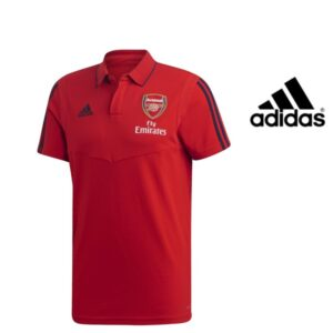 Adidas® Polo Oficial Arsenal