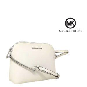 Michael Kors® CINDY OPTIC WHITE