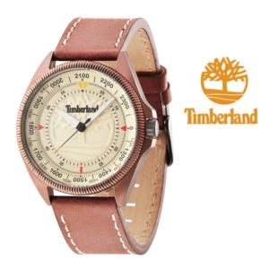 Relógio Timberland® TBL.14505JSBN/07