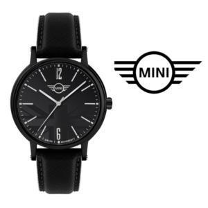 Relógio Mini® Maquina Suiça MI-2172M-59